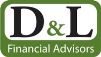 D&L Financial Advisors LLC